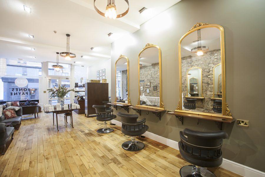 SamWatkinsMcRae_Shoreditch Hair Salon_3